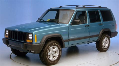 jeep models 2000 jeep cherokee specs 1997 1998 1999 2000 2001