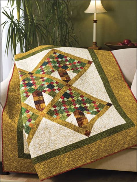 Apple Tree Quilting by Quilting Bed Quilts The Apple Tree