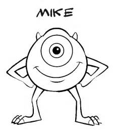 monsters coloring pages coloring pages monsters coloring coloring