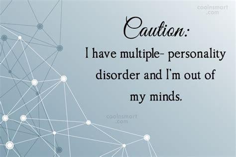 trauma  dissociation ptsd  dissociative disorders trauma mental health psychology
