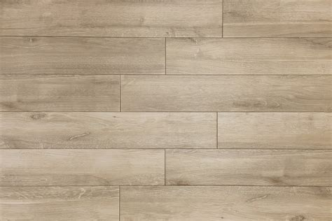 Porcelain Wood Tile Flooring Dallas Teka 6 X 36 Porcelain Wood Look Tile Jc Floors Plus