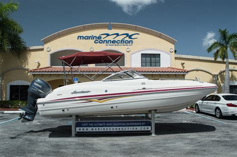 outboard motor repair vero beach fl sold used boats in west palm beach vero beach fl with