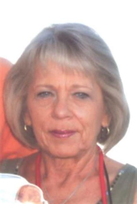 peggy owens obituary tifton ga bowen donaldson