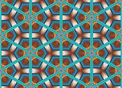 pattern islamic mehboob dewji magnificent digital islamic patterns iii