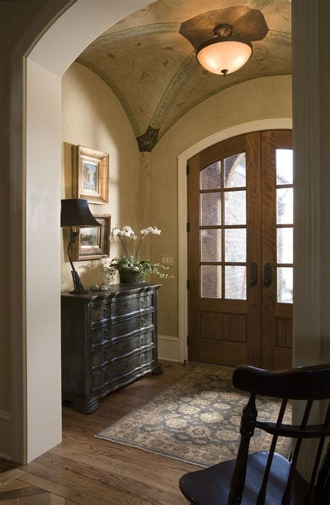 exquisite best rural home designs 53 for small country best 25 small foyers ideas on pinterest