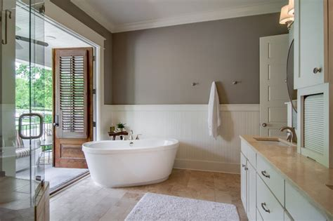 best gray paint colors for bathroom unique thaduder com custom infill in an historic neighborhood traditional