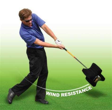 golf swing lag training aids swing wing golf swing trainer at dwquailgolf com