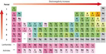 new page 1 www chemhume co uk