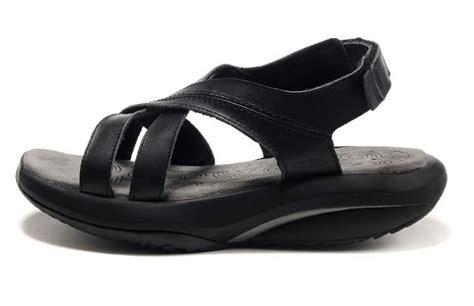 mbt s sandals mbt s sandals casual black shoes 165 00