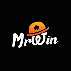 Win Win Win Mr Site Mr Site Mr Site by Mr Win Sports 163 100 Free Bet Free Bets Betting