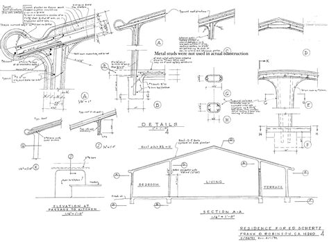 ferrocement house plans robinson 01 en html