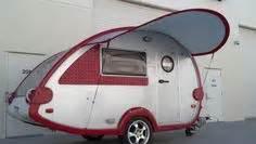 gidget bondi for sale 2007 t b microlite travel trailer for sale cing