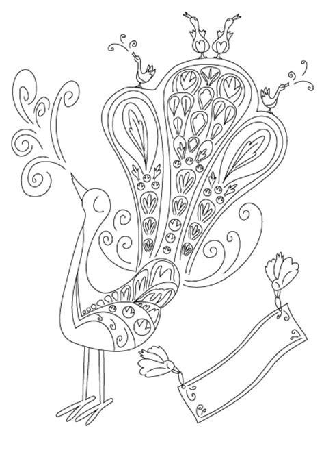 coloring book of the month club may coloring challenge the coloring book club