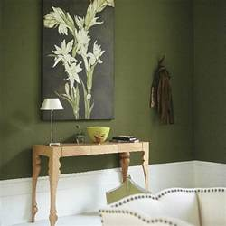 olive green living room living room furniture
