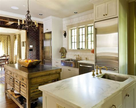 country kitchens with islands cooper kitchen island country kitchen