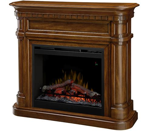 Fireplace Inserts Charleston Sc by Electric Fireplace Packages Charleston Kastle Fireplace