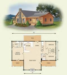 cabin floor best 25 log home plans ideas on pinterest log cabin