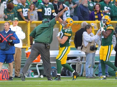Jordy After The Grammys by The Packers Mailbag At Lombardiave Is Open