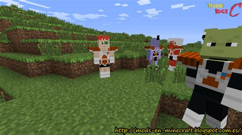 mod dragon city para minecraft mods en minecraft espa 241 ol dragon block c mod para