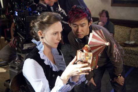 film horor james wan james wan is the most important horror director of the