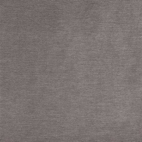 C172 Grey Soft Luxurious Microfiber Velvet Upholstery