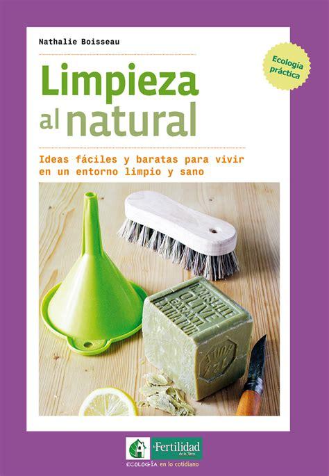 libro fertilidad natural libros de ecolog 237 a bohindra libros esot 233 ricos