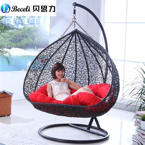 outdoor hanging chair 100 patio hanging chair garden patio swings wholesale egg c lovable