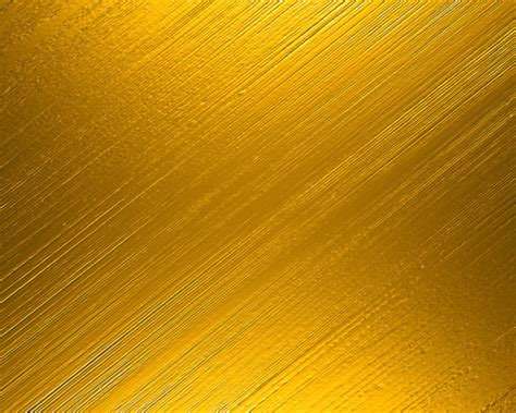 high quality steel 4 designer golden steel plate high quality pictures 2