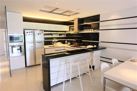 kitchen design awards 100 kitchen design awards vote for the best