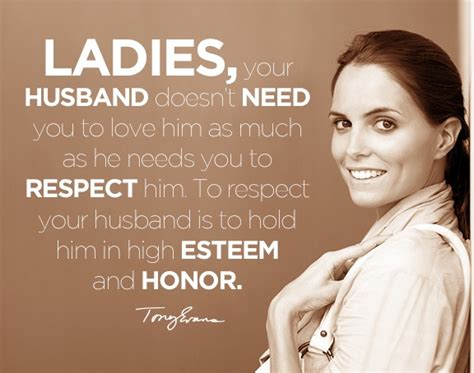 how to quote respect your husband quotes quotesgram