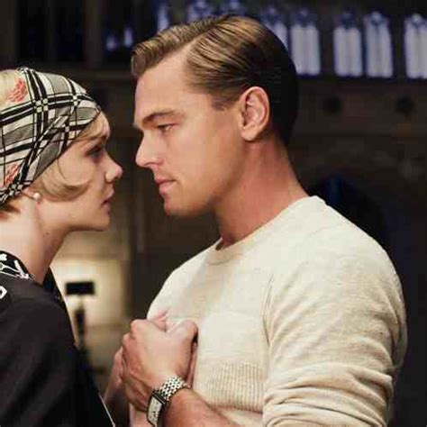 the great gatsby mens haircuts 3 epic men s hairstyles for 2014 you must try the