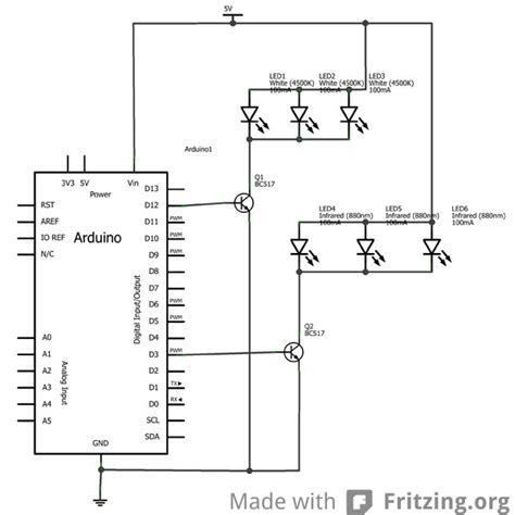 base resistor and pull up base resistor and pull up 28 images how to calculate base resistor of pnp transistor
