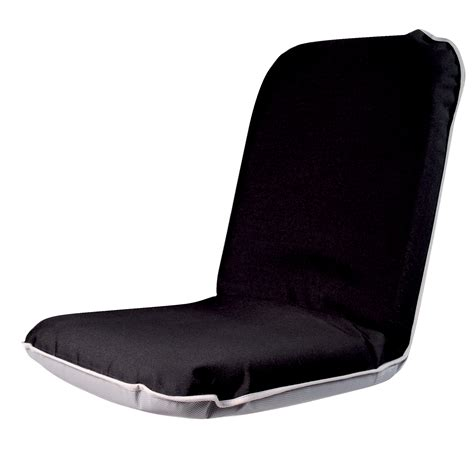 Comfortable Seat by Comfort Seat Classic B 229 Tputer