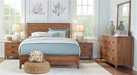 vasthu bedroom vastu guidelines for bedrooms architecture ideas