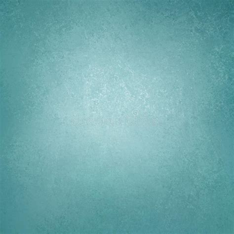 abstract elegant background design stock photo abstract blue background luxury rich vintage grunge