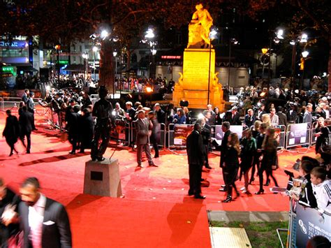 What Is A Red Carpet Event by Red Carpet Event Dress Code How To Shine