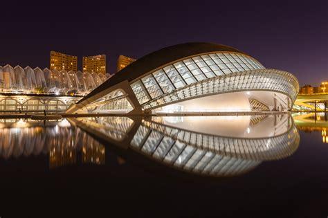 Fileel Hemisferico Ciudad De Las Artes Y Las Ciencias Valencia | file el hemisf 233 rico ciudad de las artes y las ciencias