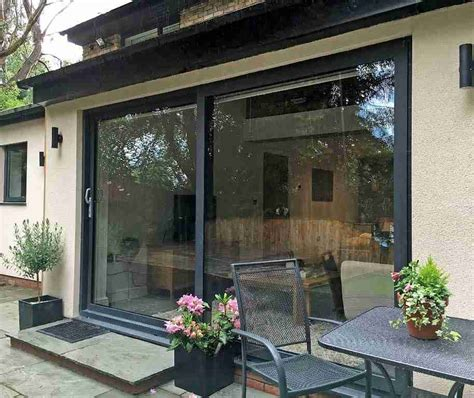sliding door patio sliding patio door image gallery marlin windows keighley