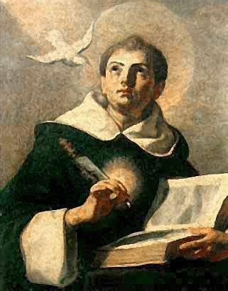 biografia santo tomas de aquino santo tom 225 s de aquino biograf 237 a francisco canals vidal