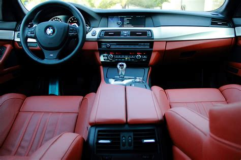 White Bmw With Interior For Sale by Official Alpine White F10 M5 Photos Thread Page 5