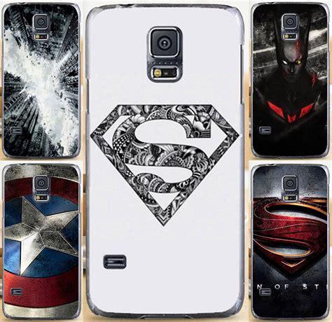 Mancase Asus Zenfone 5 Superman Logo bumper reviews shopping bumper reviews on aliexpress alibaba