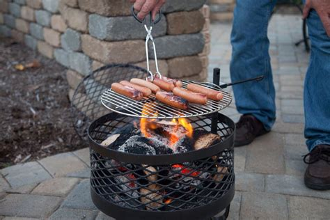 diy pit portable diy portable outdoor pit pit design ideas