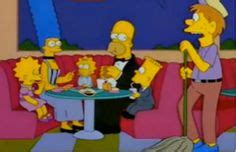norman lear simpsons 1000 images about the simpsons on pinterest the
