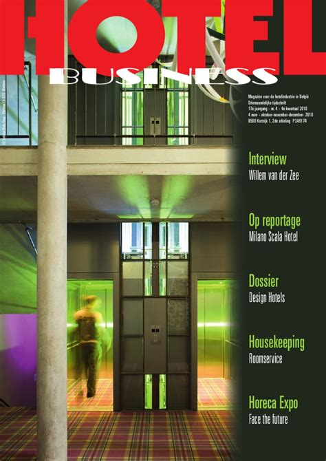 Catering Kitchen Design Ideas by Hotelbusinessnovember2010 By Evolution Media Group Issuu