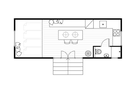 gypsy house design a modern take on the traditional gypsy wagon tiny house for ustiny house for us