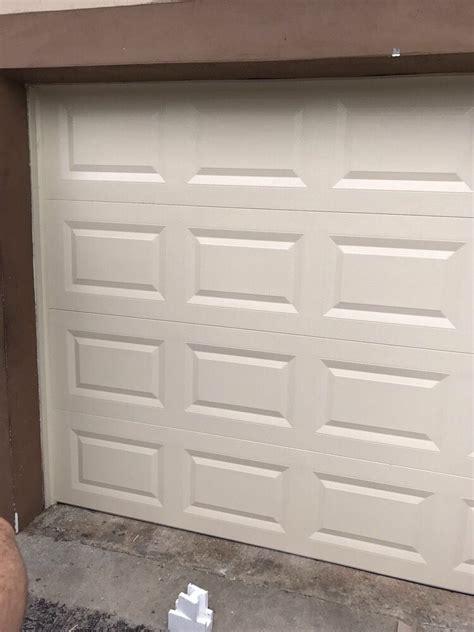 Hurricane Garage Doors by Hurricane Garage Doors 57 Photos Garage Door Services