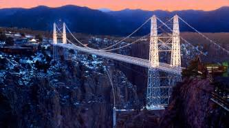 To Colorado Springs Colorado Springs Vacations 2017 Package Save Up To 603