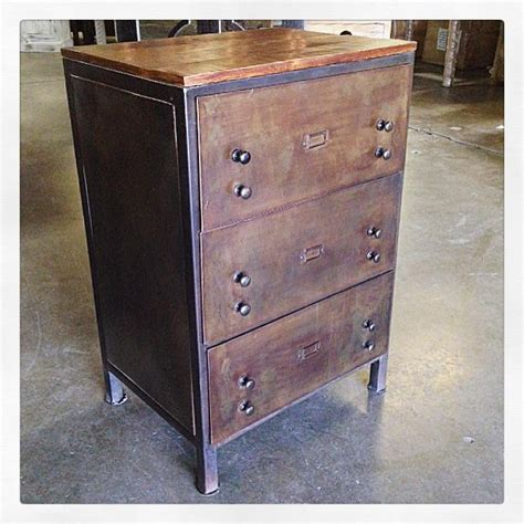 Dresser Ind by Industrial Dresser Nadeau Dallas