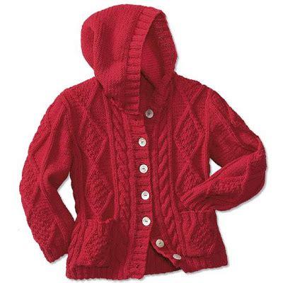 kz ocuklar in rg elbise modelleri fuya renk kz beautiful scenery el rgs yeni sezon ocuk ceket modelleri