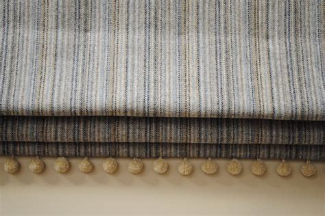 Bespoke Curtains The 20 Best Images About Moorhouse Bespoke Curtains And